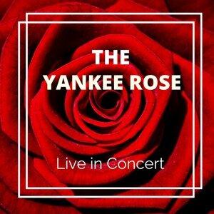The Yankee Rose Foto artis