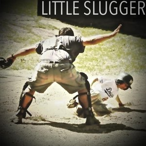 Little Slugger Foto artis