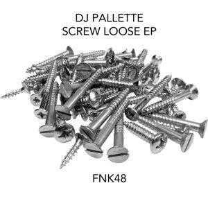 DJ Pallette Foto artis