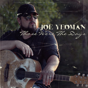 Joe Yeoman Foto artis
