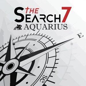 The Search 7 Foto artis