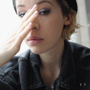 Jeannel Foto artis
