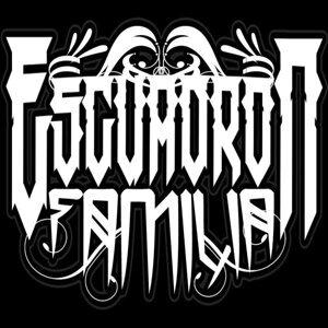 Escuadron Familia Foto artis