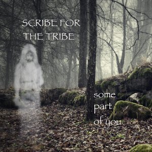 Scribe for the Tribe Foto artis