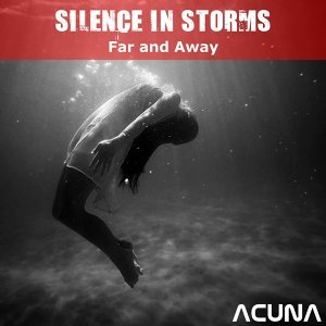 Silence In Storms Foto artis