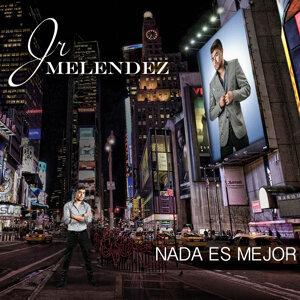 JR MELENDEZ Foto artis