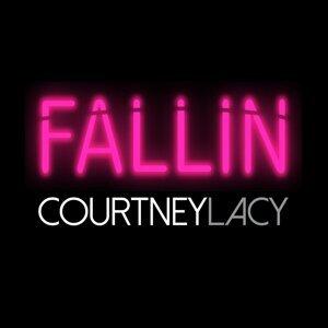Courtney Lacy Foto artis
