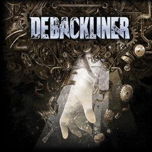 Debackliner Foto artis