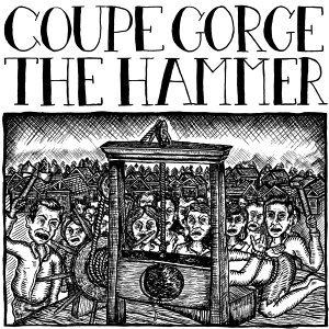 Coupe Gorge & The Hammer Foto artis