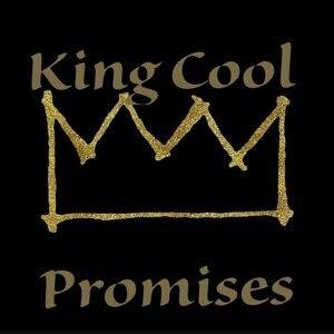 King Cool Foto artis