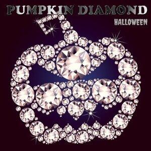 Pumpkin Diamond Foto artis