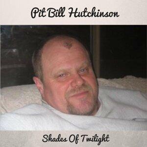 Pitbill Hutchinson Foto artis