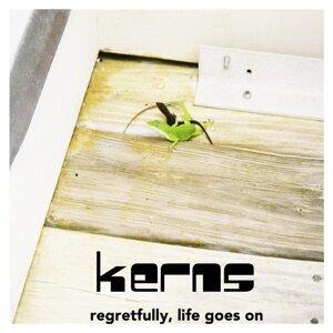 Kerns Foto artis