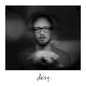 Matt Van Foto artis