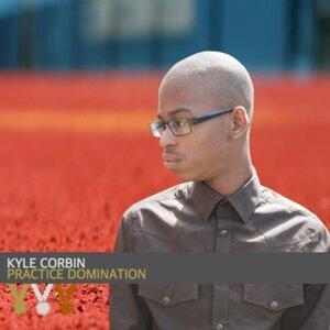 Kyle Corbin Foto artis
