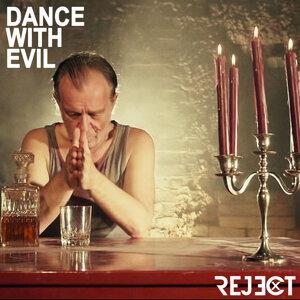 Reject Music Foto artis
