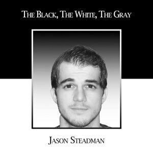 Jason Steadman Foto artis