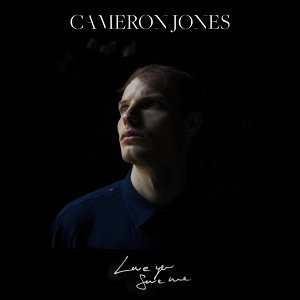 Cameron Jones Foto artis