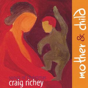 Craig Richey 歌手頭像