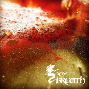 Siren's Breath Foto artis