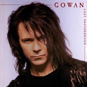 Gowan 歌手頭像