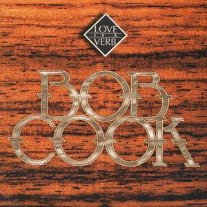 Bob Cook 歌手頭像