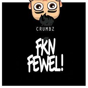 Crumbz Foto artis