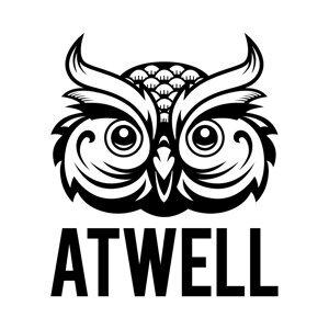 Atwell Foto artis
