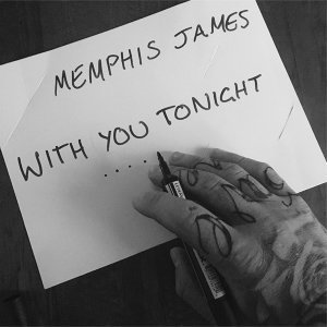 Memphis James Foto artis