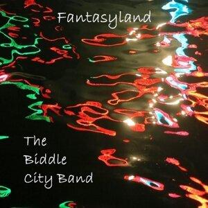 The Biddle City Band Foto artis