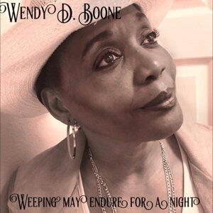 Wendy D. Boone Foto artis