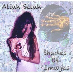 Aliah Selah Foto artis