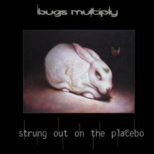 Bugs Multiply Foto artis