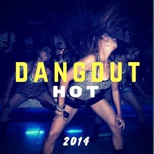 Dangdut Hot Foto artis