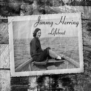 Jimmy Herring 歌手頭像