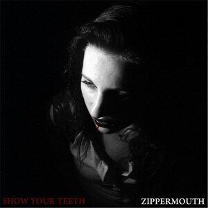 Zippermouth Foto artis