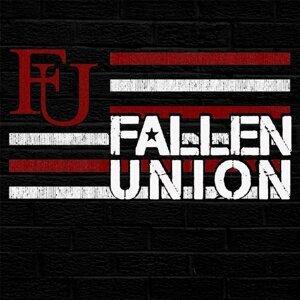 Fallen Union Foto artis