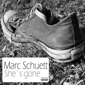 Marc Schuett Foto artis