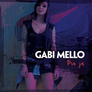 Gabi Mello Foto artis