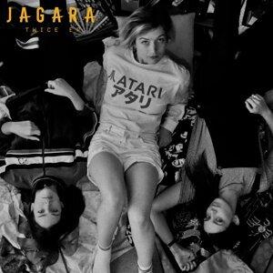 Jagara Foto artis