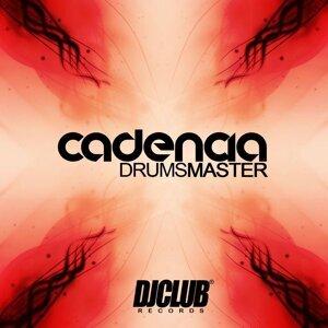 DrumsMaster Foto artis