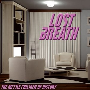 Lost Breath Foto artis