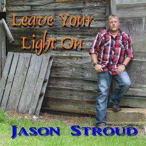 Jason Stroud Foto artis