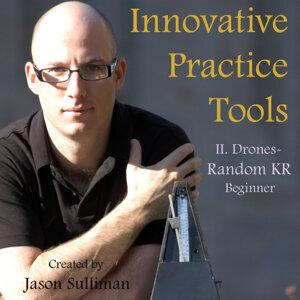 Jason Sulliman Foto artis