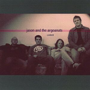 Jason and the Argonauts Foto artis