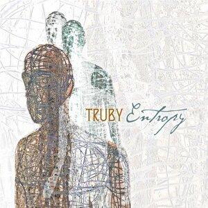 Truby Foto artis
