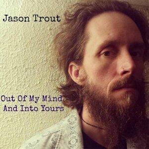Jason Trout Foto artis