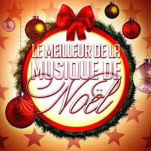 Chants et chansons de Noël, Chansons de Noël Foto artis