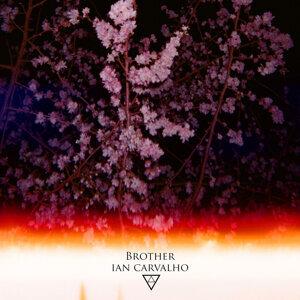 Ian Carvalho Foto artis