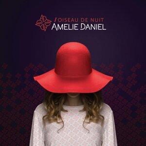 Amélie Daniel Foto artis